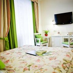 Отель Willa Helan в номере фото 2