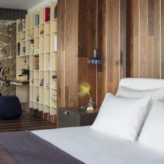 Отель Sir Joan Испания, Ивиса - отзывы, цены и фото номеров - забронировать отель Sir Joan онлайн комната для гостей фото 5