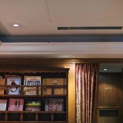 Отель Dauphine Saint Germain Hotel Франция, Париж - отзывы, цены и фото номеров - забронировать отель Dauphine Saint Germain Hotel онлайн развлечения