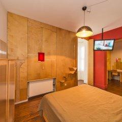 Next 2 Турция, Стамбул - 1 отзыв об отеле, цены и фото номеров - забронировать отель Next 2 онлайн комната для гостей фото 5