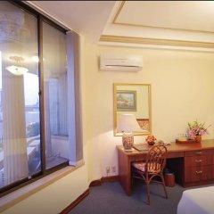 The Spring Hotel удобства в номере фото 2