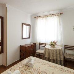Отель COMTESSA Испания, Олива - отзывы, цены и фото номеров - забронировать отель COMTESSA онлайн комната для гостей фото 3