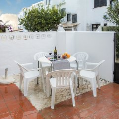Отель C06 - Porto do Mos 3 bed Townhouse by DreamAlgarve
