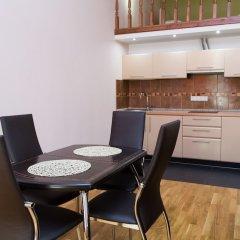 Гостиница Apartments12 в Сочи отзывы, цены и фото номеров - забронировать гостиницу Apartments12 онлайн фото 2