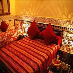 Отель Riad La Perle De La Médina Марокко, Фес - отзывы, цены и фото номеров - забронировать отель Riad La Perle De La Médina онлайн детские мероприятия