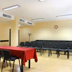 Отель Real Болгария, Пловдив - отзывы, цены и фото номеров - забронировать отель Real онлайн помещение для мероприятий фото 2