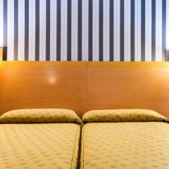 Отель Lyon Испания, Барселона - - забронировать отель Lyon, цены и фото номеров фото 4