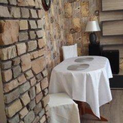 Отель Guest House Markovi Болгария, Равда - отзывы, цены и фото номеров - забронировать отель Guest House Markovi онлайн питание фото 3
