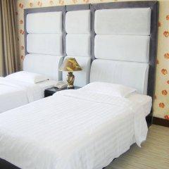 Отель Beijing Sentury Apartment Hotel Китай, Пекин - отзывы, цены и фото номеров - забронировать отель Beijing Sentury Apartment Hotel онлайн сейф в номере