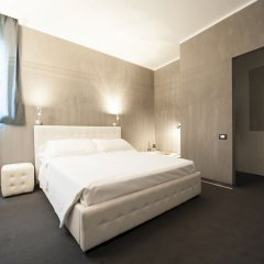 Отель Richmond Рим фото 4