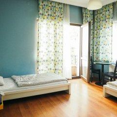 Deeps Hostel Турция, Анкара - 3 отзыва об отеле, цены и фото номеров - забронировать отель Deeps Hostel онлайн комната для гостей фото 4
