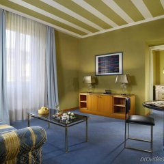 Отель Residenza Di Ripetta комната для гостей фото 2