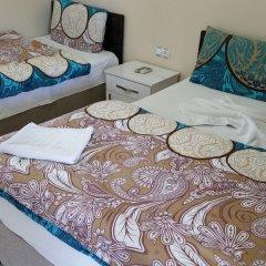 Sahin Турция, Памуккале - 1 отзыв об отеле, цены и фото номеров - забронировать отель Sahin онлайн комната для гостей фото 5