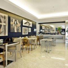 Отель White Lisboa Лиссабон питание