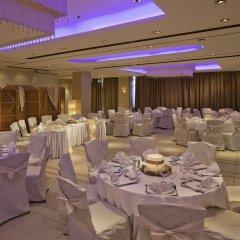 Fenix Hotel фото 2