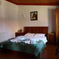 Kozbeyli Konagi Турция, Helvaci - отзывы, цены и фото номеров - забронировать отель Kozbeyli Konagi онлайн комната для гостей фото 5