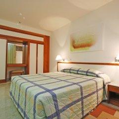 Américas Benidorm Hotel комната для гостей