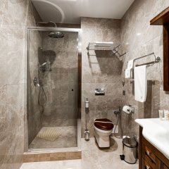 Гостиница Гранд Отель в Оренбурге 2 отзыва об отеле, цены и фото номеров - забронировать гостиницу Гранд Отель онлайн Оренбург фото 3