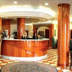 Отель Maritan Италия, Падуя - отзывы, цены и фото номеров - забронировать отель Maritan онлайн интерьер отеля