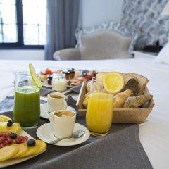 Отель Agroturismo Sa Talaia в номере фото 2