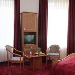 Hotel Astoria Leipzig фото 7