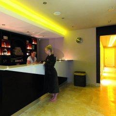 Cettia Beach Resort Турция, Мармарис - отзывы, цены и фото номеров - забронировать отель Cettia Beach Resort онлайн спа фото 2
