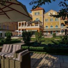 Гостиница Бутик-отель Джоконда Украина, Одесса - 5 отзывов об отеле, цены и фото номеров - забронировать гостиницу Бутик-отель Джоконда онлайн фото 6