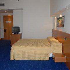 Hotel Planet Ареццо комната для гостей фото 2