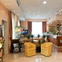 Hotel Kennedy гостиничный бар