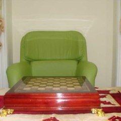 Hildegard Турция, Аланья - 2 отзыва об отеле, цены и фото номеров - забронировать отель Hildegard онлайн помещение для мероприятий