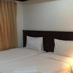 Отель Kamala Phuyai Resort комната для гостей фото 2