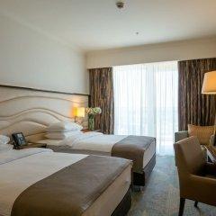Гостиница Имеретинский 4* Стандартный номер с 2 отдельными кроватями