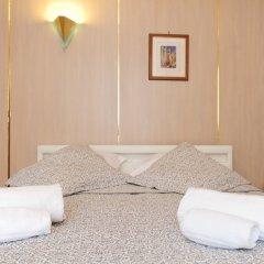 Отель Suite Gioia Five Stars Holiday House детские мероприятия