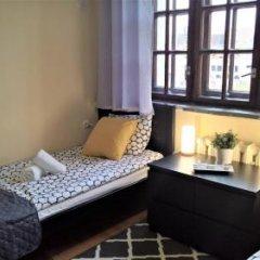 Отель 4-friendshostel Польша, Гданьск - отзывы, цены и фото номеров - забронировать отель 4-friendshostel онлайн фото 5