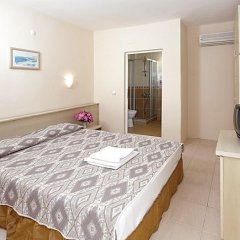 Club Alisya Турция, Торба - отзывы, цены и фото номеров - забронировать отель Club Alisya онлайн фото 4