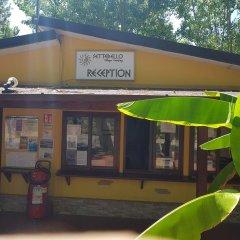 Отель Settebello Village Италия, Фонди - отзывы, цены и фото номеров - забронировать отель Settebello Village онлайн городской автобус