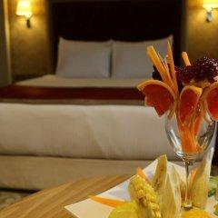 Clarion Hotel Kahramanmaras Турция, Кахраманмарас - отзывы, цены и фото номеров - забронировать отель Clarion Hotel Kahramanmaras онлайн фото 3