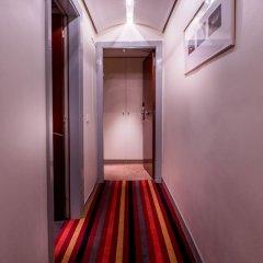 Отель PERGOLESE Париж фото 6