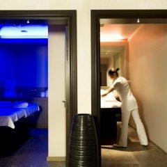 Отель Le Pavillon de la Reine Франция, Париж - отзывы, цены и фото номеров - забронировать отель Le Pavillon de la Reine онлайн спа фото 2