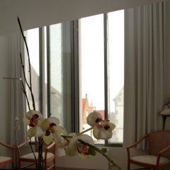 Отель B&B t Walleke комната для гостей фото 2