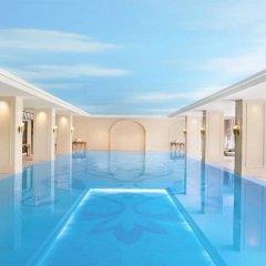 The Azure Qiantang,a Luxury Collection Hotel,Hangzhou бассейн фото 2