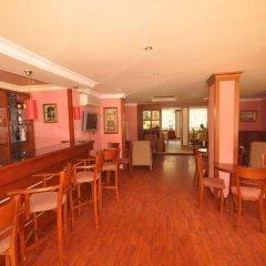 Sun Maris City Турция, Мармарис - отзывы, цены и фото номеров - забронировать отель Sun Maris City онлайн гостиничный бар