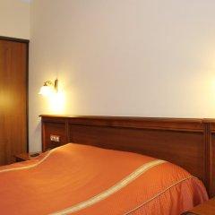 Гостиница Армения комната для гостей фото 7