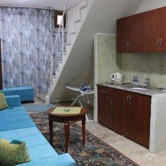 Отель Lika 2 Apart в номере