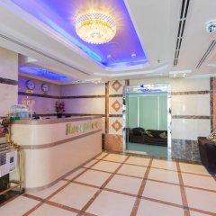 Отель Dream Palace Hotel ОАЭ, Аджман - отзывы, цены и фото номеров - забронировать отель Dream Palace Hotel онлайн спа фото 2