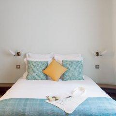 Отель 1er Etage SoPi Франция, Париж - отзывы, цены и фото номеров - забронировать отель 1er Etage SoPi онлайн комната для гостей фото 5