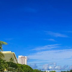 Garden Villa Hotel фото 5
