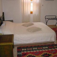 Отель Diana Aparts Калкан комната для гостей фото 2