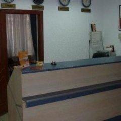 Гостиница Residenz Hotel Казахстан, Нур-Султан - отзывы, цены и фото номеров - забронировать гостиницу Residenz Hotel онлайн фото 8