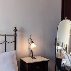 Dionysos Hotel удобства в номере фото 2
